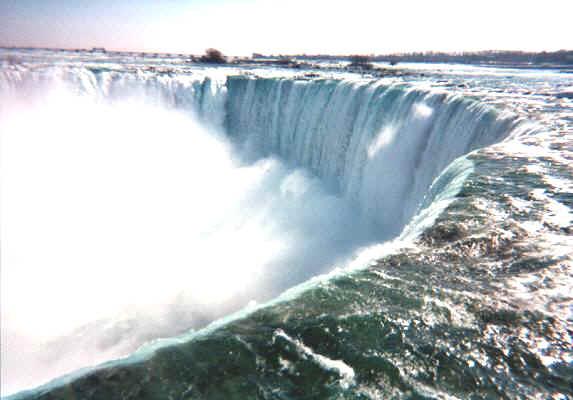 les meilleur site de rencontre au quebec niagara falls