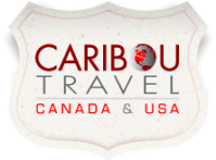 Caribou Travel